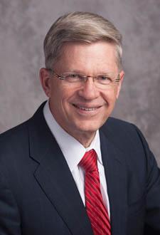 Thomas W. Hejkal, MD
