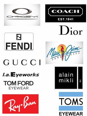 eyeoptic brands